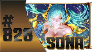 Let's Play Together League of Legends #828 Laura der BABO