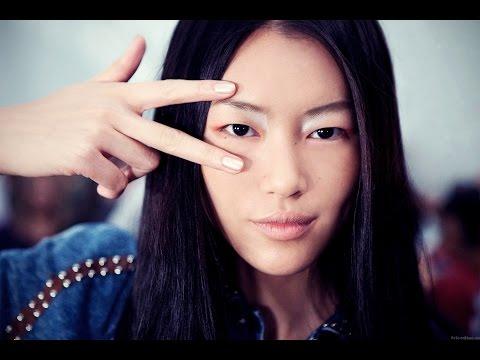 Xxx Mp4 Top Model Liu Wen 3gp Sex