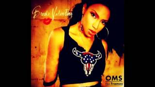 Brooke Valentine  Girl Fight Ft  Big Boi & Lil Jon [Highest]