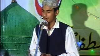Mahfil chak no 719 G.B