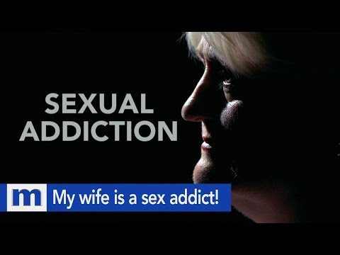 Xxx Mp4 My Wife Of 43 Years Is A Sex Addict The Maury Show 3gp Sex
