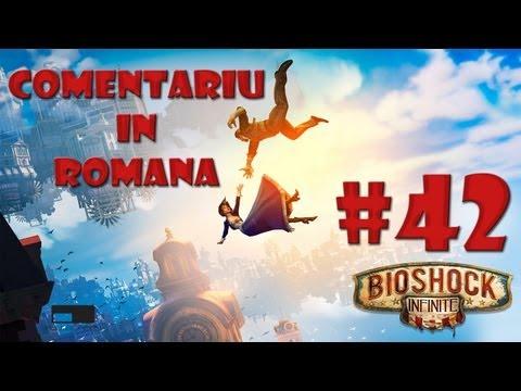 Xxx Mp4 Bioshock Infinite Comentariu In Romana Episodul 42 Mamicuta Reloaded 3gp Sex