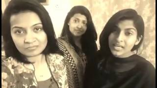 Justice for Tonu | Event | 27 March 2016 | Hosted by Shamima Tusty