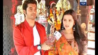 Divyanka's ex-beau Sharad is back with new serial