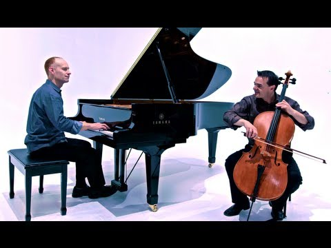 Download David Guetta - Without You ft. Usher (Piano/Cello Cover) - The Piano Guys