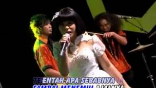 Anak Yang Malang - Lesti (Official Music Video)