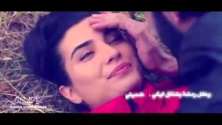 أنس كريم - ضميني - فيديو 2016 Anas Kareem - Domini