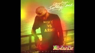 Chris Brown - Shit Got Damn (Ft. Big Sean) | Free Download Link & Lyrics