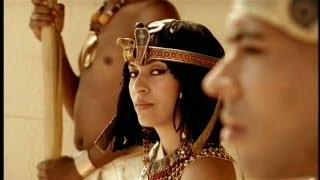 History Channel Documentary   Queen Nefertiti The True Story
