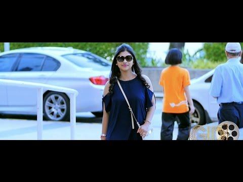 Fabulous Pre Wedding Love Story of Jeysigan & Vanasundari BY Golden Dreams Gdu