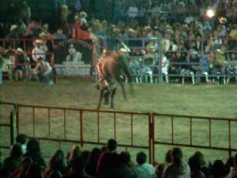 Rancho la candelaria partiendo madres Joan sebastian en cuautla morelos 2011
