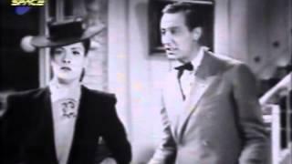 Los Chicos Crecen (Pelicula Completa De 1942)