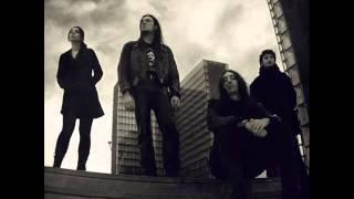 Top 10 BlackGaze (Black Metal/Shoegaze) Bands