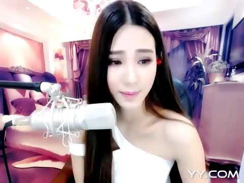 真人美女视频|裸聊|大胸MM脱给你看|激情美女聊天室