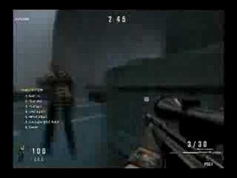 Xxx Mp4 Special Force Sniping 3gp Sex