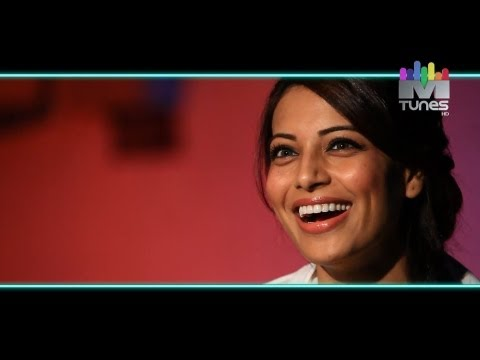 Bipasha Basu on her sexual chemistry with John Abraham only on MTunes HD