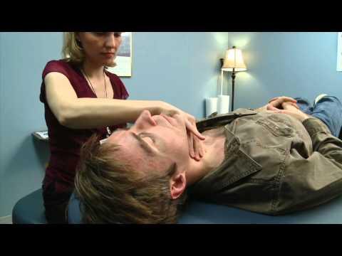 Xxx Mp4 Throat Massage 3gp Sex