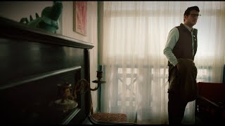 (Out Of The Ordinary) Teaser 4 - (الإعلان التشويقي ٤ لفيلم (قدرات غير عادية