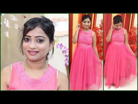 Xxx Mp4 Easy Makeup Tutorial For Rakshabandhan Rakhi Festival Indian Mom On Duty 3gp Sex