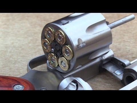 Xxx Mp4 Ruger Redhawk 45 Auto 45 Colt 3gp Sex