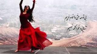سهیل نفیسی - یار عزیز / Soheil Nafisi - Yare Aziz