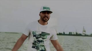 Download New Rap tunisien 2017