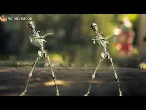 Xxx Mp4 Desi Desi Na Bola Ker Song By Raju Punjabi 2018 3gp Sex