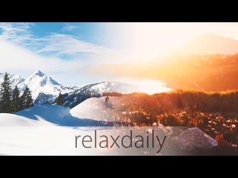Light Instrumental Music easy relaxing background Season 4