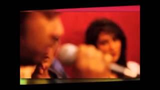 Inkaar (2013) full title song HD - Khamoshiyan Awaaz Hai.wmv