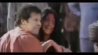 Nawaz sharif or imran khan  funny video