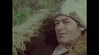 Toamna Bobocilor (1975)