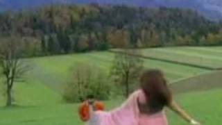 Bangla Movie Song  : Eka Eka Keno Bhalo Lagena