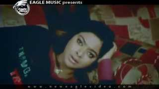 ▶ Nisshas Amar Tumi   Priya Amar Priya   Bangla Movie Song   Eagle Music   YouTube