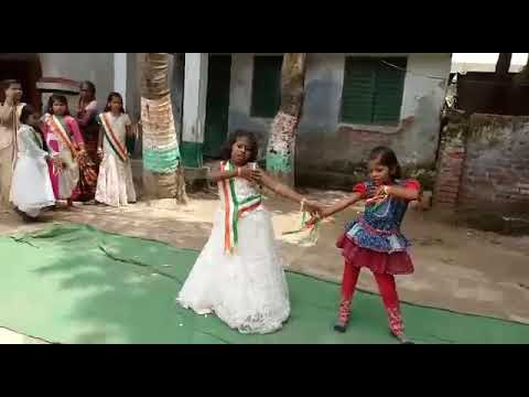 Xxx Mp4 Dilbar Dilbar Dance Performance By Student Of Primary School 3gp Sex