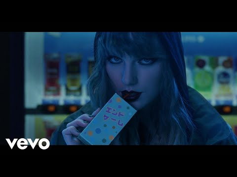 Xxx Mp4 Taylor Swift End Game Ft Ed Sheeran Future 3gp Sex