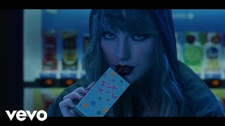 Download Taylor Swift - End Game ft. Ed Sheeran, Future