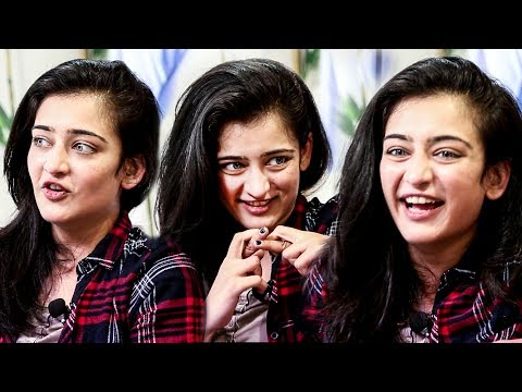 Xxx Mp4 Sema Cute Moments Of Akshara Haasan Your Heart Will Melt 3gp Sex