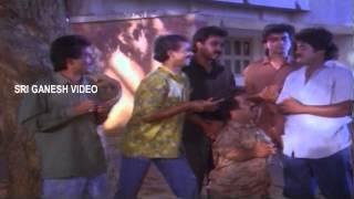 Shivanna - Kannada Full Movie