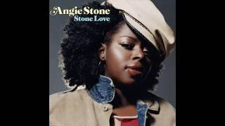 Angie Stone - Come Home (Live With Me)
