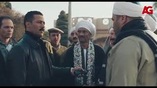 إعلان مسلسل محمد رمضان الجديد رمضان 2018
