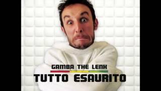 GAMBA THE LENK - LA LOCANDA - TUTTO ESAURITO 2013