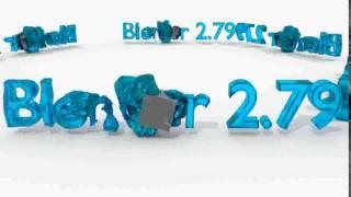 blender 2 79