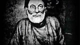 Ghazal iqbal bano muddat hui hai yaar ko part 2 for Iqbal bano ghazals