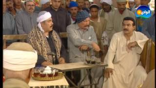 EPISODE 1 - SOUK EL KHODAR SERIES / الحلقه الأولى - مسلسل سوق الخضار