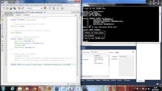 Banco de Dados - Aula 2: Comandos SQL