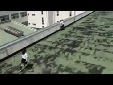 ninja wanita dari jepang part 1