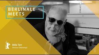 Berlinale Meets... Béla Tarr | Berlinale 2019