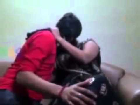 bhabhi full enjoying with devar Indian hot sex
