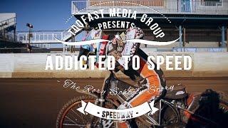ADDICTED to SPEED | FULL MOVIE