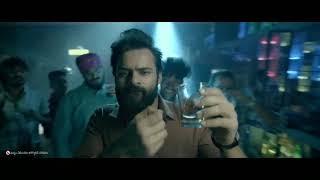 Chitralahari - Glassmates Telugu full  Video song   Sai Tej   Devi Sri Prasad